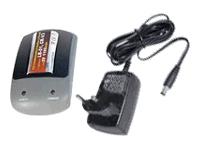 DLH Energy Batteries compatibles KK-BP03PP01