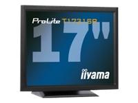 """Iiyama ProLite T1731SR-B1 - écran LCD - 17"""""""