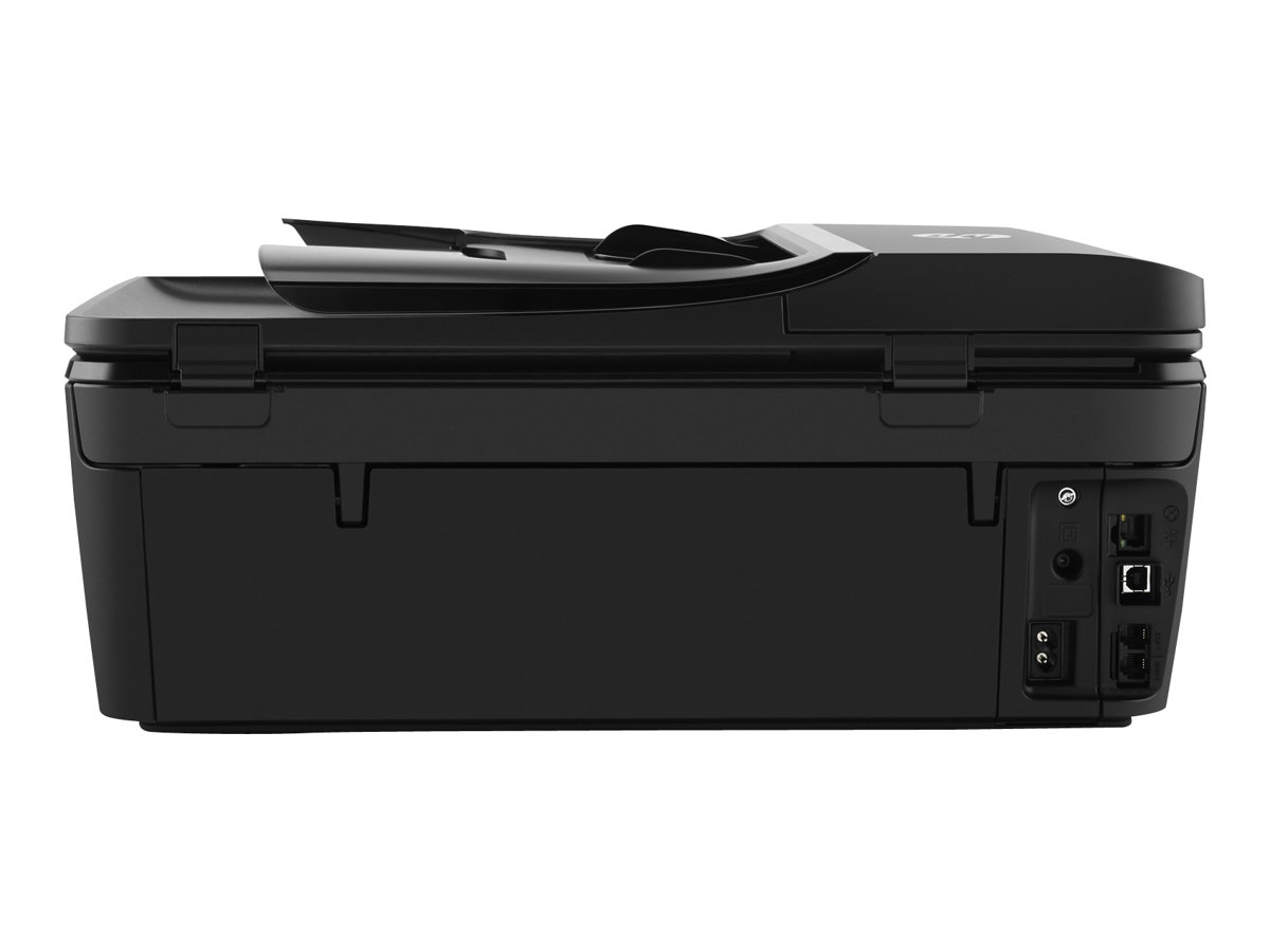 hp officejet 5740 e all in one imprimante multifonctions couleur bon plan 1. Black Bedroom Furniture Sets. Home Design Ideas