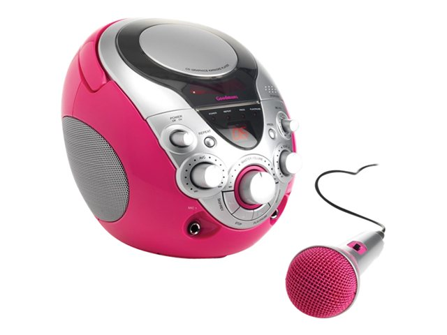 karaoke machine cost