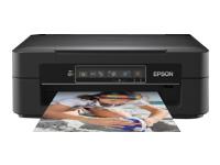 Epson Expression Home XP-235 Multifunktionsprinter farve blækprinter