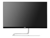 Aoc Ecran LCD I2781FH