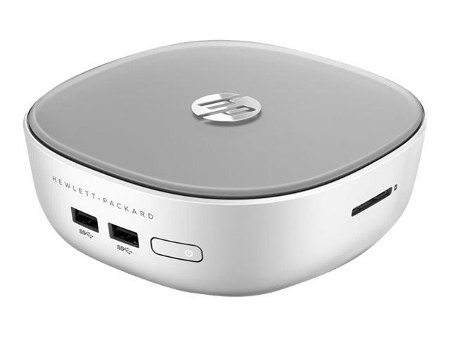 HP Pavilion 300-050no - Core i5 4200U 1.6 GHz - 8 GB - 1 TB L2P15EA#UUW