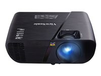 ViewSonic LightStream -  PJD5555W - DLP projector