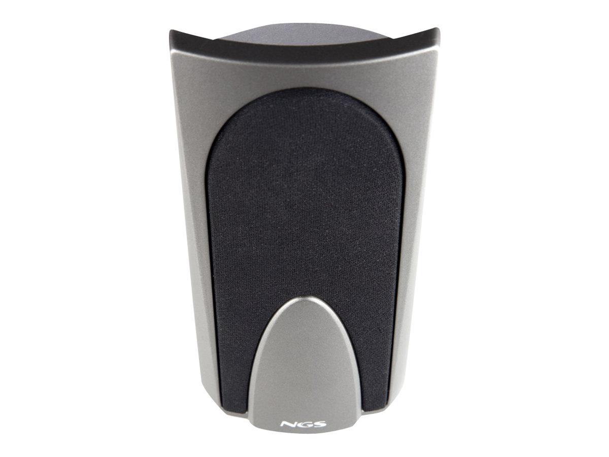 NGS SoundBand 150 - haut-parleurs - pour PC