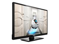 Philips Moniteurs LCD 24HFL2819D/12