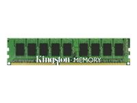 Kingston DDR3 KVR1333D3E9S/8G