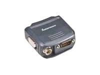 Intermec Pieces detachees Intermec 850-567-001