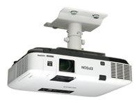 Epson Accessoires pour Projecteurs V12H003B22