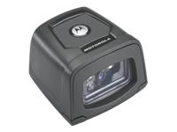 Motorola produit Motorola DS457-HDEU20009
