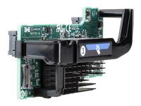 Hewlett Packard Enterprise  FlexFabric 700763-B21