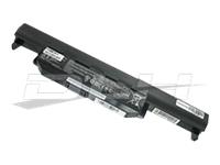 DLH Energy Batteries compatibles AASS1584-B056Q3