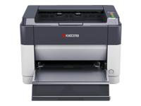 Kyocera Document Solutions  FS 870B61102M33NL0
