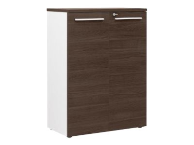 Gautier office YES! armoire