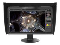 Eizo Coloredge - applications graphiques CG248-4K-BK