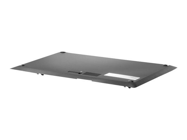 Image of HP BA06 - laptop battery - Li-Ion - 5400 mAh