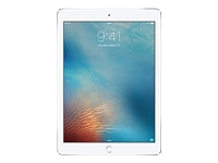 Apple iPad Pro MLN02NF/A