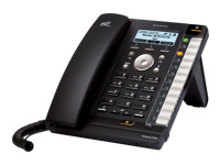 Alcatel Business Phones Temporis ATL1410273