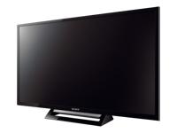 Sony FWD-32R420B