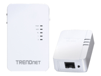 Trendnet Produits Trendnet TPL-410APK