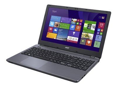 Acer Aspire E5-571G-52NH