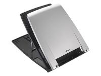 Targus Support pour PC portable et refroidissement AWE04EU