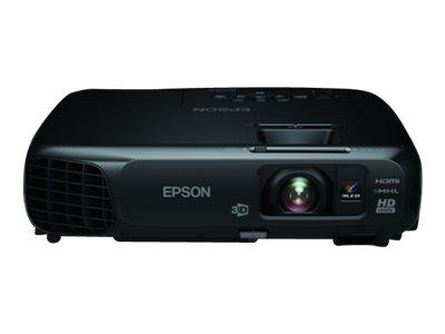 Epson EH TW570