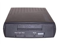 FREECOM  TapeWare USB DAT 160es29771