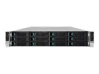 Intel Server System H2216WPJR