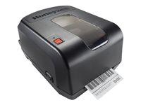 Honeywell PC42t Plus - Kit - impresora de etiquetas