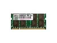 Transcend DDR2 JM800QSU-2G