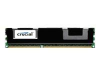Crucial DDR3 CT2K16G3ERSDD4186D