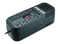 Forza FVR Series FVR-3001M - Regulador automático de voltaje - CA 110/120 V