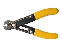 MCAD Outillage Maintenance/Outils au d�tail 812230