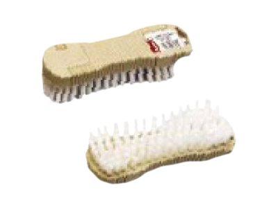 THOMAS Brosserie - brosse manuelle