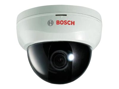 Image of Bosch VDC-260V04-10 - CCTV camera