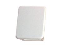 MCAD Accessoires R�seau/Accessoires 19 inch 275100