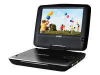 COBY TFDVD7309