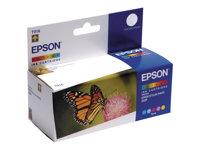 EPSON  T016C13T01640110