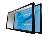 Samsung Overlay Type Touch Screen For 40 Me Series