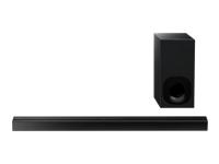 Sony HT-CT180 Lydbarsystem til hjemmebiograf 2.1-kanal trådløs