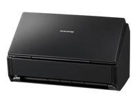 Fujitsu ScanSnap iX500 Dokumentscanner Duplex 216 x 863 mm