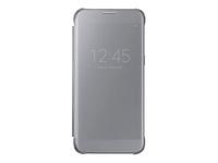 Samsung Clear View Cover EF-ZG930CSEGWW