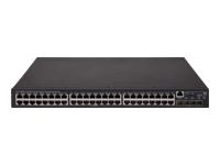 Hewlett Packard Enterprise  Hewlett Packard Enterprise JG937A