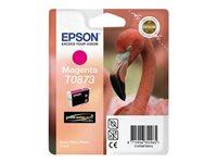 Epson T0873