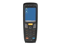 Motorola Codes � barre MC2180-AS01E0A