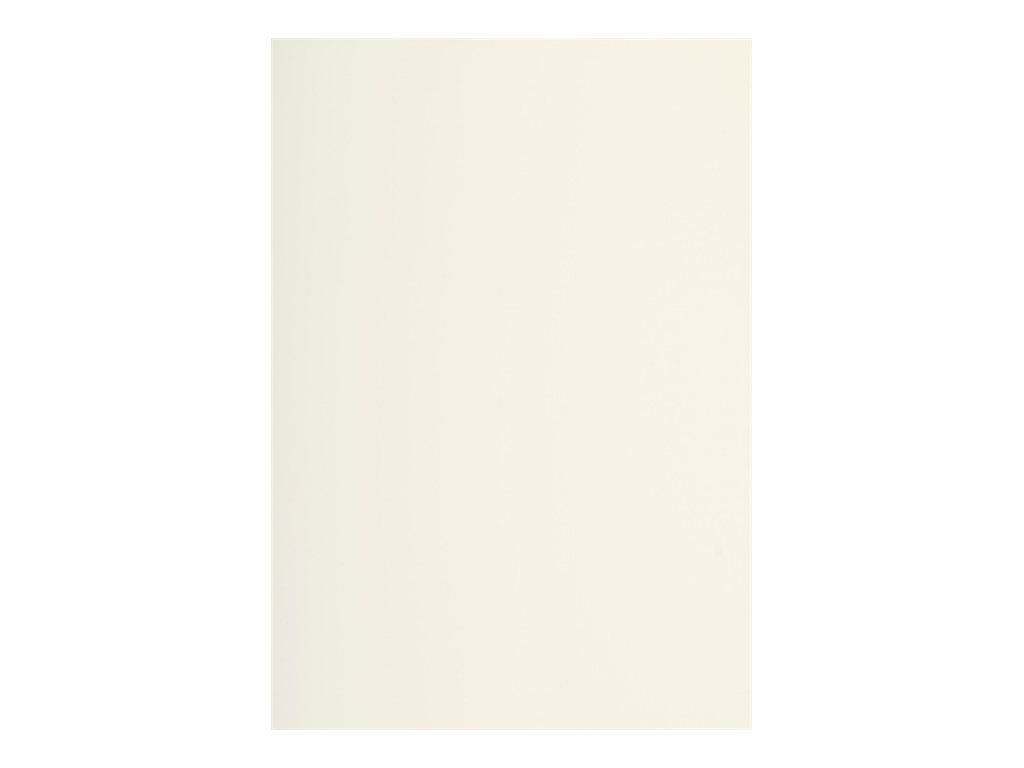 G.LALO Vergé de France - papier ordinaire - 25 feuille(s)