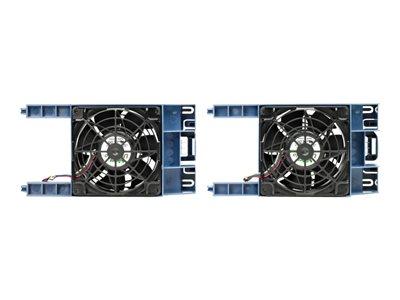 HPE - Souprava větráku systému - pro ProLiant DL380 Gen9