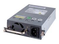 HPE X361 - Fuente de alimentación - 150 vatios