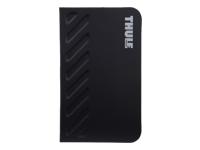 Thule Gauntlet Slim Folio protection à rabat pour tablette